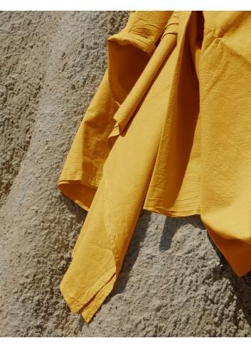 Rasarit Auriu - cearceaf de pat