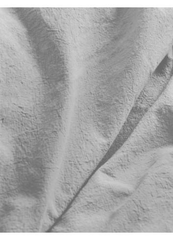 Gri Argintiu  - Cearceaf de pat