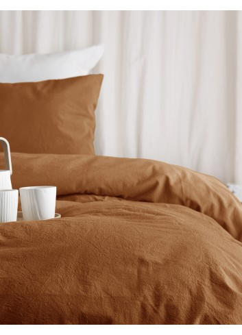 Almond - bedding set