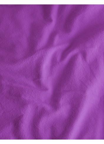 Violet - set asternut