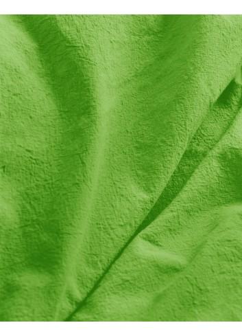 Verde iarba- set asternut