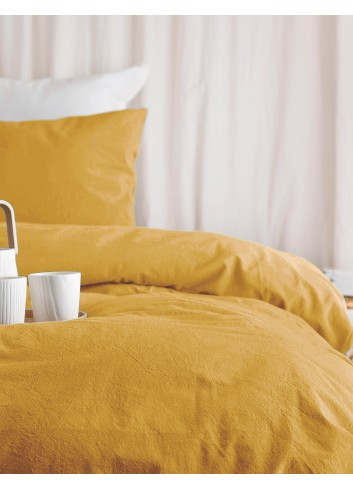 Golden Sunrise - bedding set