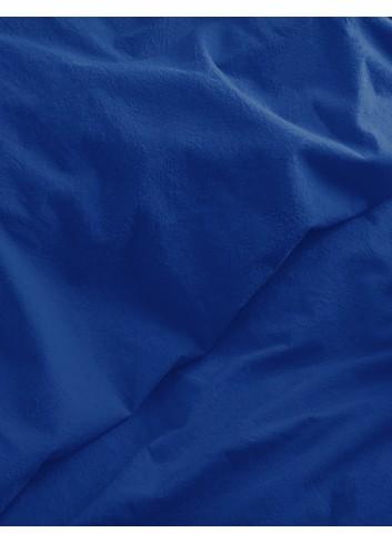 Albastru Royal - set asternut
