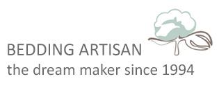 deFlorian bedding artisan