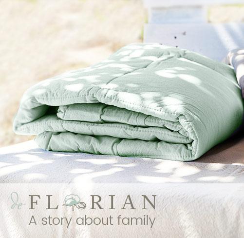 povestea lenjeriilor deFlorian